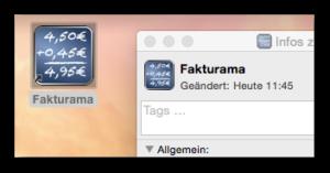 Desktop-Link