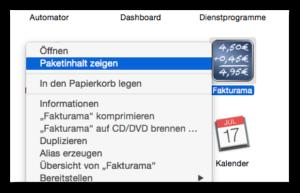 MacOS-Step-001